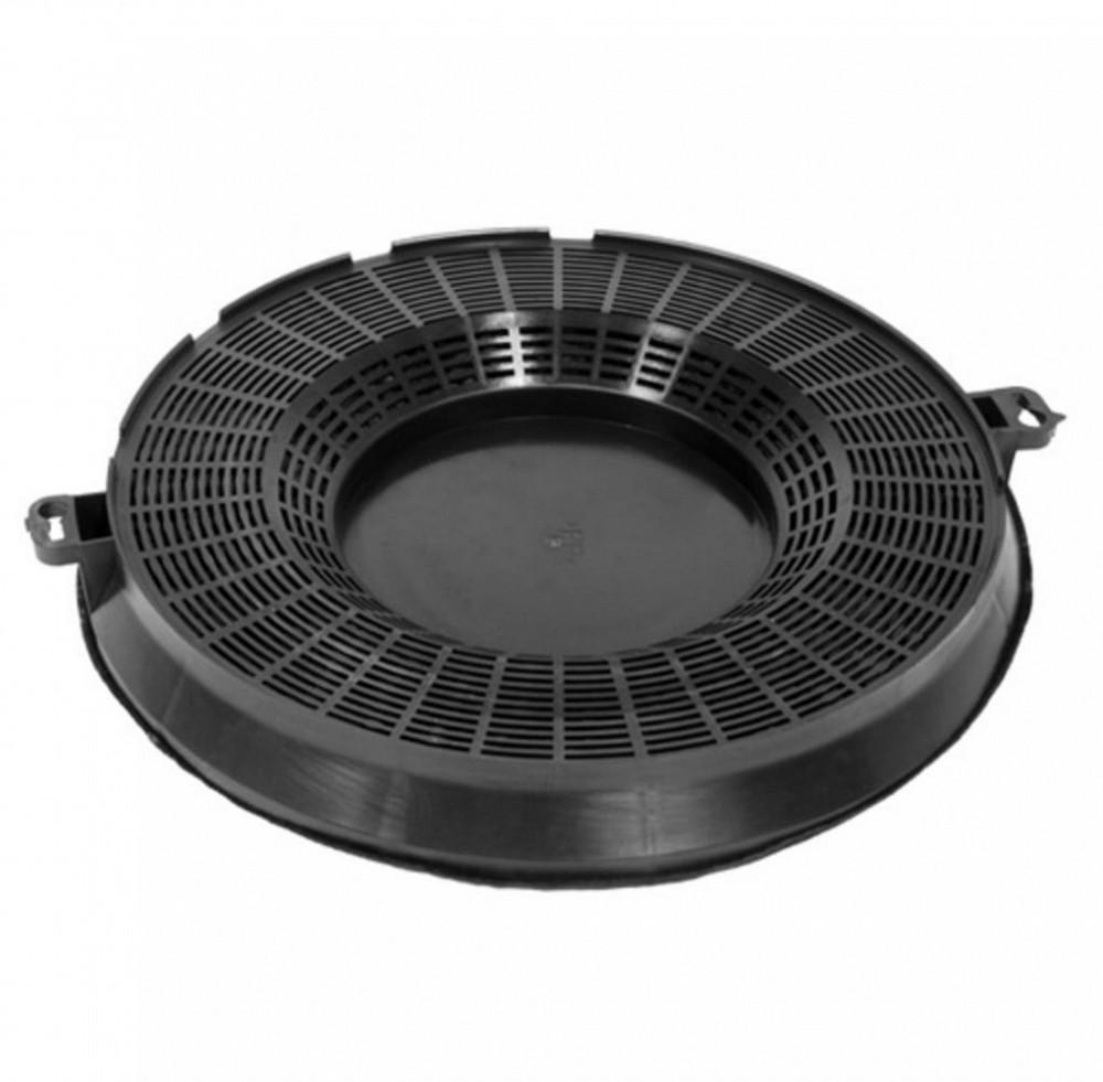 F00572/S filtro carboni attivi circolare MOD.48 236 H.30 Elica