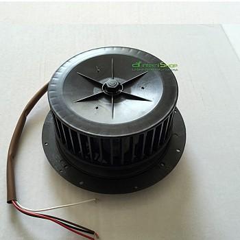 Vendita online motori e cappe da cucina su cappe rustiche - Motore cappa aspirante cucina ...
