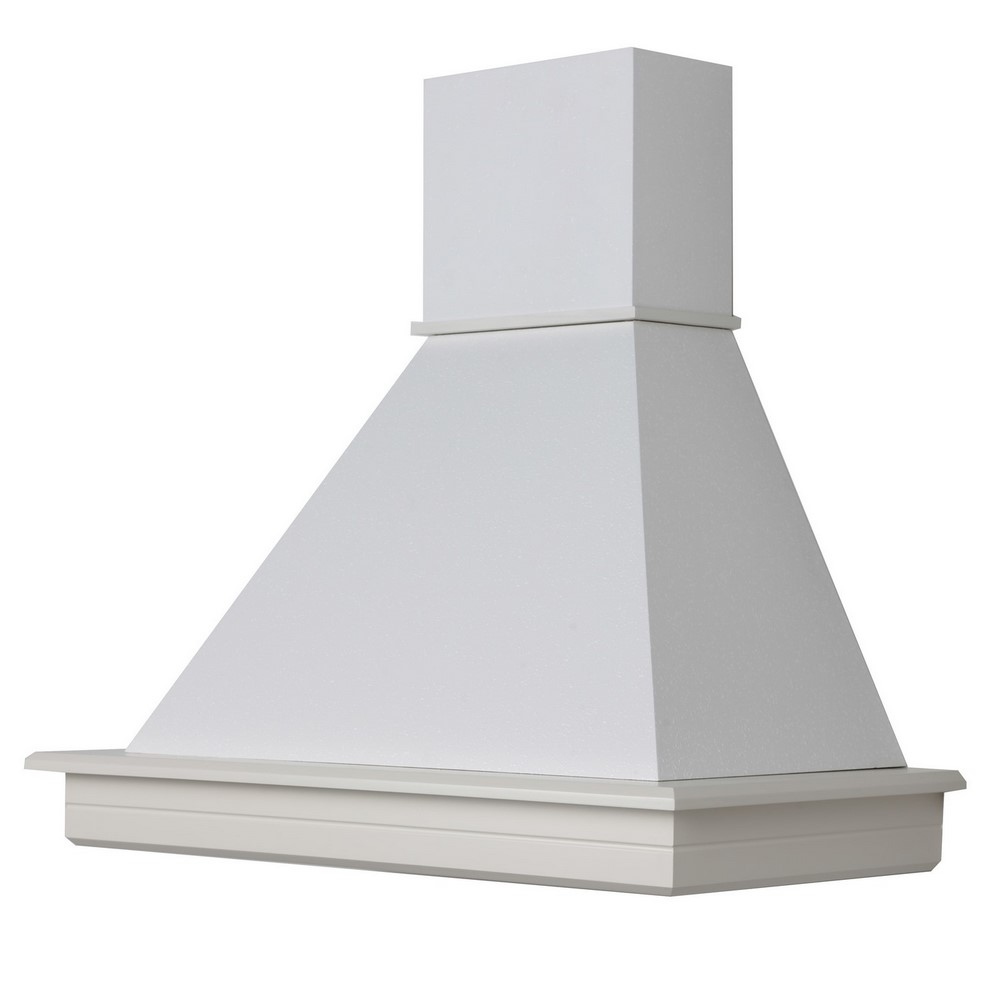 Ikea Bodbyn Cooker Hood 90 compatible STOCK White