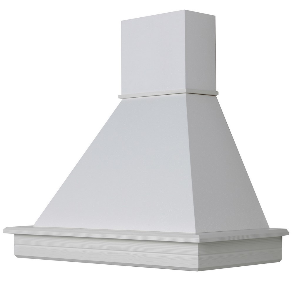Ikea Bodbyn Cooker Hood 90 compatible STOCK Striped White